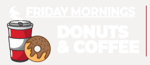 img_donuts-coffee-friday