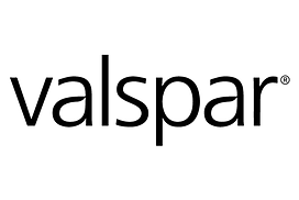Valspar logo