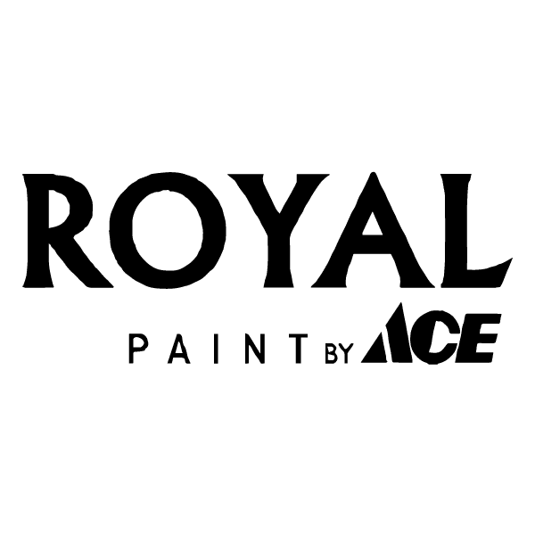 ace royal logo