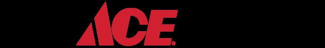 E&H Hardware logo